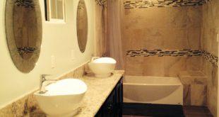 Badezimmer wie viel Lux