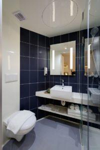 ▷ Beleuchtung für Badezimmer ohne Fenster • Ratgeber ...